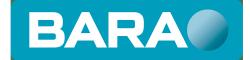 bara_colour-logo