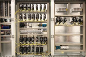 bespoke-control-systems