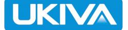 ukiva-logo-