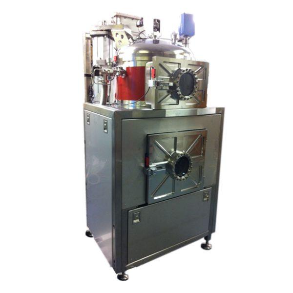 vacuum-system-1200x1200